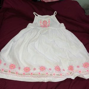 EUC CYNTHIA ROWLEY BEAUTIFUL DETAILED DRESS 👗